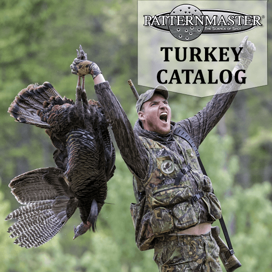 Pre-Order Our Turkey Catalog!