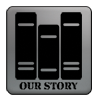 Our Story icon