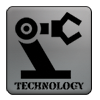 Technology icon