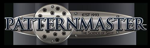 Patternmaster | The Innovators of Shotgun Performance