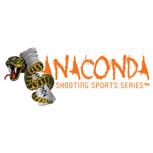 anaconda shooting sport series