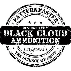 Patternmaster | The Innovators of Shotgun Performance Technology and