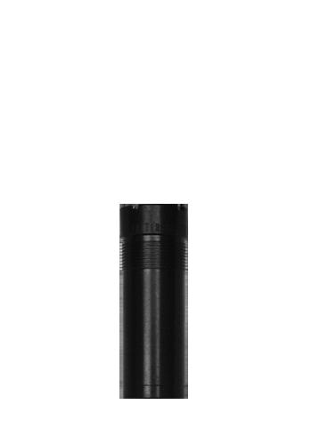 Patternmaster | 12ga Benelli Beretta Mobile Classic